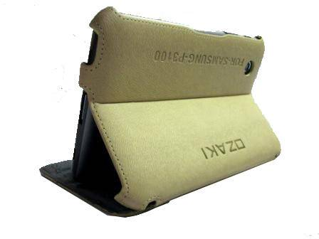 Case ozaki untuk samsung galaxy tab 2 7 inch P3100 yang terbuat dari ...