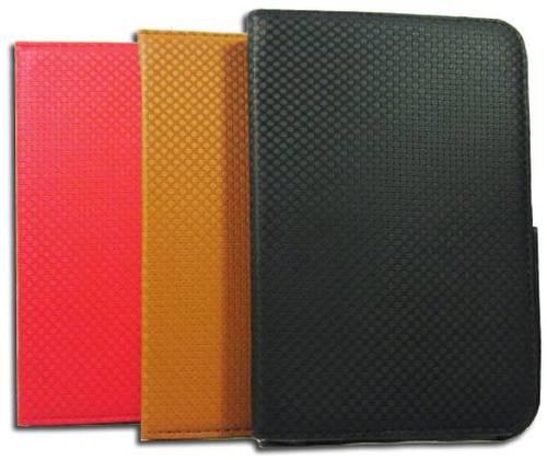 Rotari carbon case ini bisa dipakai untuk posisi standing samsung tab ...