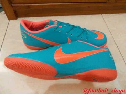 lowest price 3ef0b 198db nike mercurial superfly 8 Sale,up to 78% Discounts