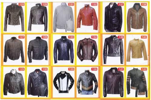 Direct Link for Product Jual jaket kulit garut domba berkualitas ... 3dd3d0a879
