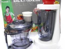 Jual Tokebi hand blender,blender tokebi,tokebi blender,harga tokebi hand blender...