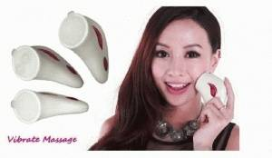 Jual Magic Facial Vibrating