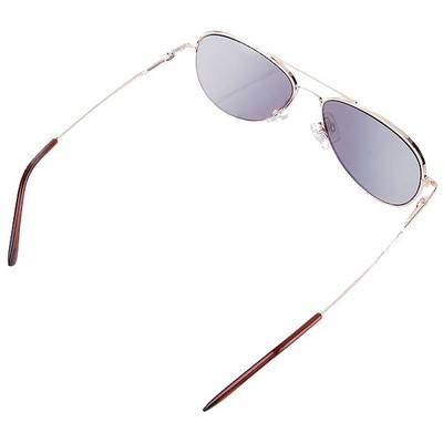 Jual Kacamata Pengintai - Bisa lihat belakang