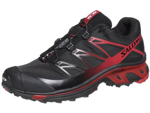2714c805d4 ... jual sold out salomon xt wings 3 black bright red ...