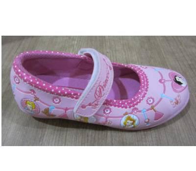 Model Sepatu Anak Perempuan Branded Murah