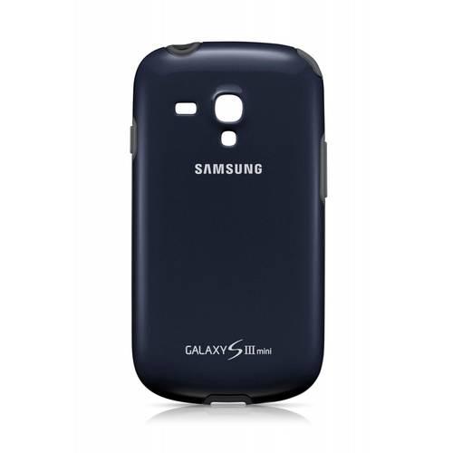 galaxy s3 mini light blue samsung protective cover galaxy s3 mini ...