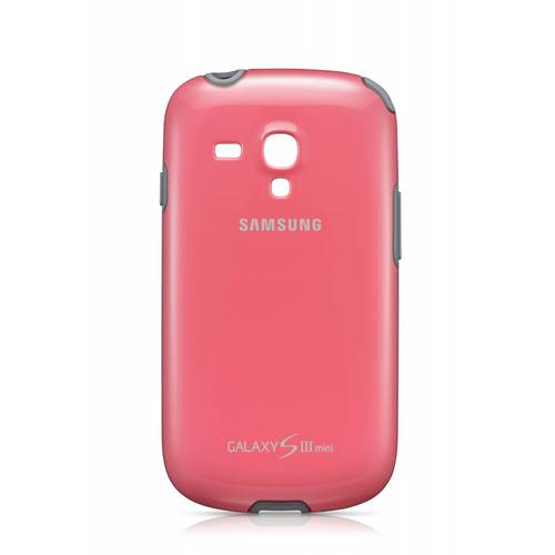 ... galaxy s3 mini light blue samsung protective cover galaxy s3 mini pink