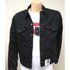 Honda Leather Jacket New CB150R