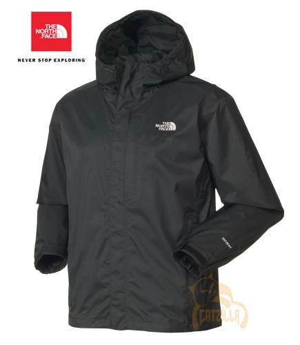 Jual The North Face Men's Stinson Jacket