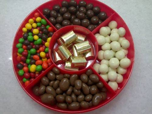 Image Result For Coklat Delfi Kiloan Bogor