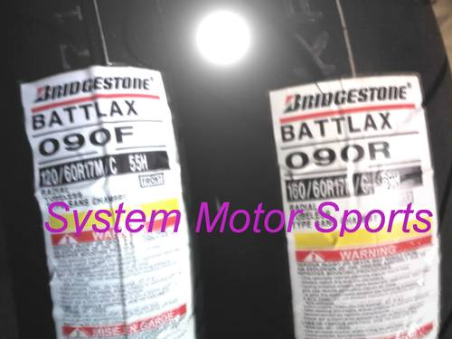 Jual Battlax Bt090 | Ban Ninja 250 | Ban Cbr 250 | Byson