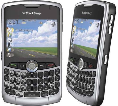 Link for Product Jual Blackberry Curve 8330 Cdma Inject Smartfren