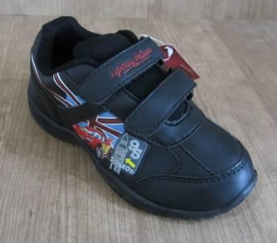 Harga Sepatu Crocs Original Terbaru