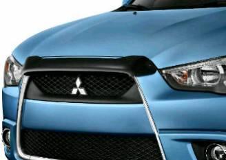 Jual Aksesoris Mobil Khusus Mitsubishi Outlander