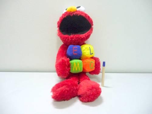 Jangan Lewatkan Boneka-Boneka Besar Lucu Terbaik kami.