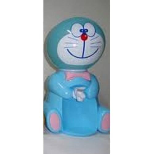 Jual Dispenser Karakter Doraemon Lok. Surabaya - Sidoarjo