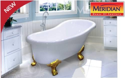 Jual Bathub Royal 170 x 84 x 72 cm