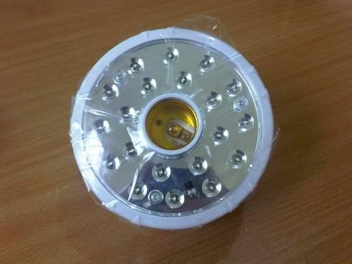 Jual Lampu Emergency Surya SRE-L2011 RC model unik