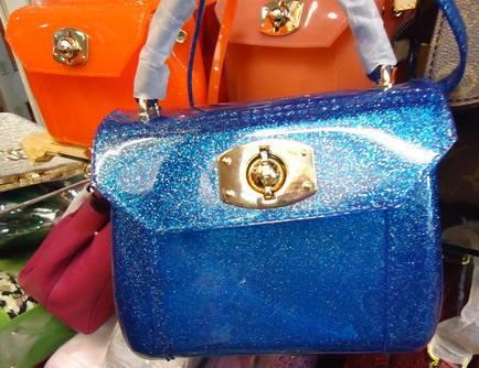 Jual Gudang Tas  Asli Import Hongkong & China Gucci, LV,  Harga Murah Dijual Lag...