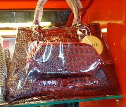 Jual Gudang Tas Asli 100% Import Bermerk Hermes, Cartier, Gucci Prada ...