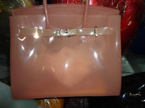 hermes bag replica - jelly birkin bag
