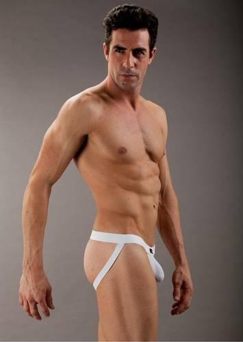 Jual Celana dalam Pria Sexy Thong