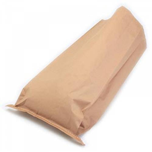 Jual Menjual Paper Sak Untuk Bubuk Coklat, Gula, Bahan Kimia, Bijih Plastik dan...