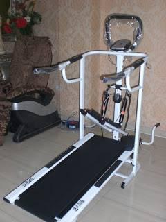 [Image: treadmill5in1_290613100613_ll.jpg.jpg]