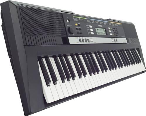 Jual Keyboard YAMAHA PSR E243