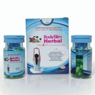 Jual SUPPLIER DISTRIBUTOR AGEN GROSIR PELANGSING GROSIR BSH (BODY SLIM HERBAL)...