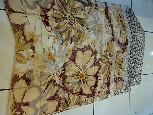 ... Harga Syal Burberry Original dinomarket pasardino syall scarf made in  china dan fe2a75d004