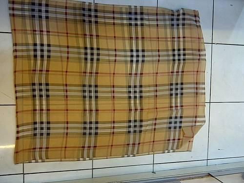 ... terjual wts syal scarf burberry burberry s aquascutum · Harga Syal  Burberry Original dinomarket pasardino syall scarf made in china dan 383e0532b5