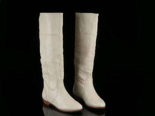 Carla Berotti Shoes Price