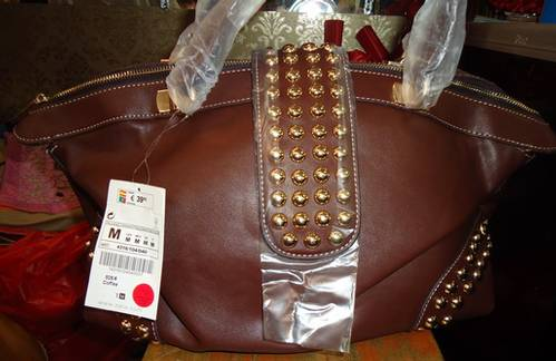 Jual Tas Zara New Collection