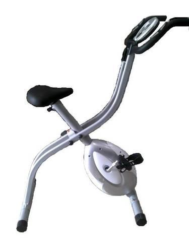 Jual Sepeda Statis X-Bike