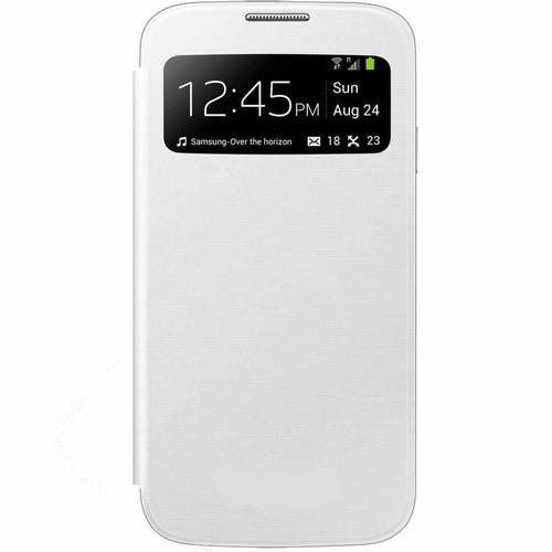 Jual SAMSUNG S View Cover Galaxy Mega 6.3 Original