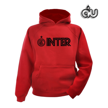 Jual Sweater / Hoodie Inter Milan Exclusive INT-H02