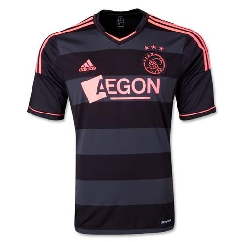 Jual_Jersey_Bola_Ajax_Away_200913150901_ll.jpg.jpg