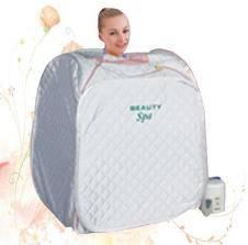 [Image: sauna_portable_paling_murah_230913100901_ll.jpg.jpg]