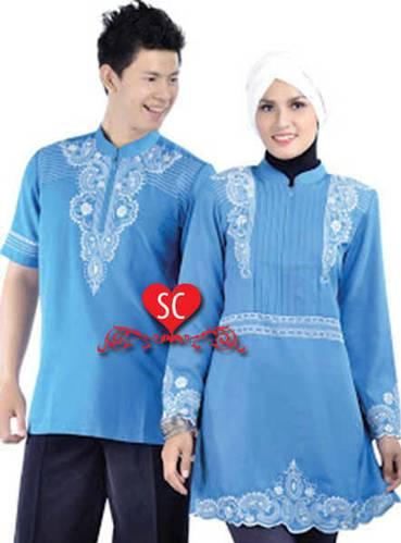 Dinomarket Pasardino Busana Baju Muslim Gamis Dress