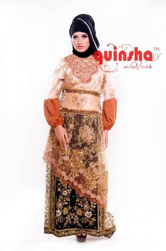 Dinomarket Pasardino Baju Muslim Gp 63