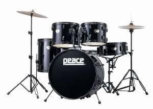 Jual Drum Set : SONOR - PEACE - PEARL - YAMAHA - MAPEX - TAMA
