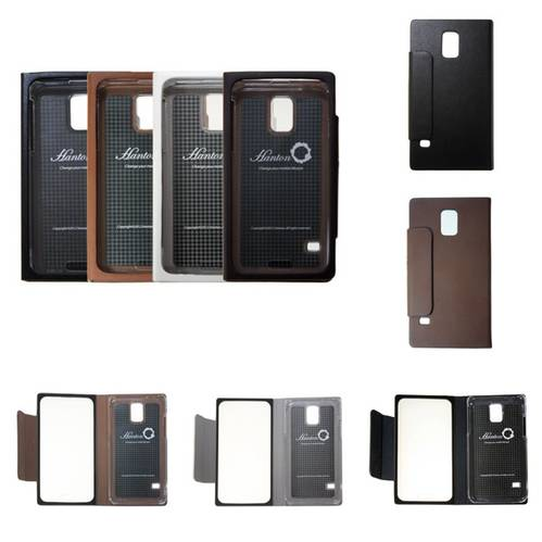 Direct Link for Product Jual hanton full touch cover samsung galaxy S5 ...