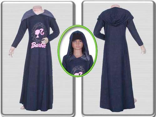 Dinomarket Pasardino Baju Muslim Anak Anak Laki Laki