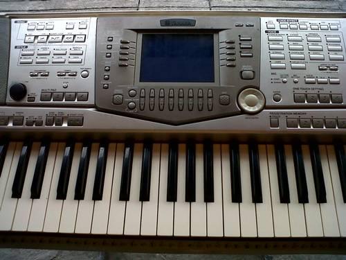 style keyboard yamaha psr 2100 cdbittorrent. Black Bedroom Furniture Sets. Home Design Ideas