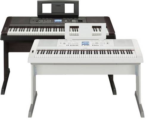 Dinomarket pasardino digital piano yamaha casio for Korg or yamaha digital piano