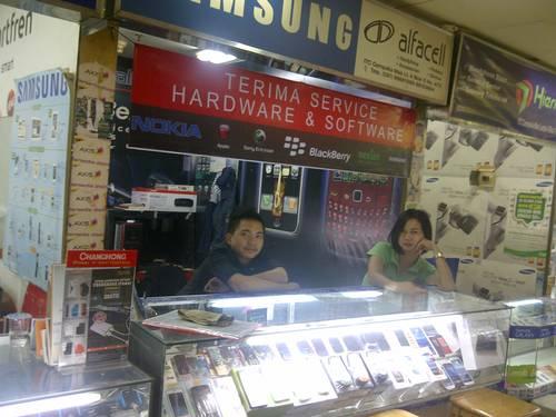 Jual Tukar tambah HP - Jual Beli HP Blackberry Nokia Samsung LG Sony Harga Oke !...