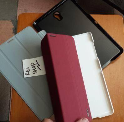 Jual Baseus Grace Leather Case Samsung Galaxy Tab S 8.4