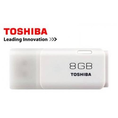 flashdisk_toshiba_hayabusa_8gb_3_251114121121_ll.jpg.jpg (500×500)