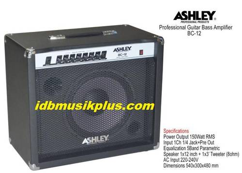 Jual Ampli Keyboard / Gitar / Bass  HIWATT - PEAVEY - ROLAND - ASHLEY - LANEY -...